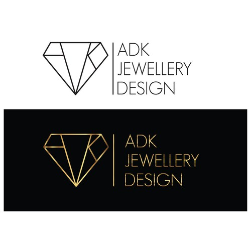 Design finalista por 2Doo