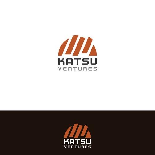 Design finalisti di Kisidar