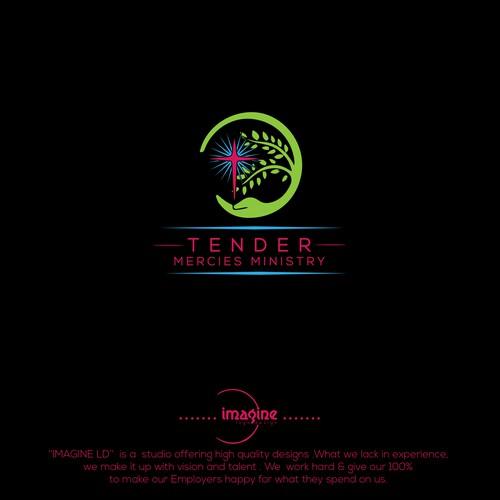 Runner-up design by imagine LD