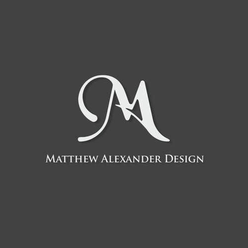 Diseño finalista de sodics