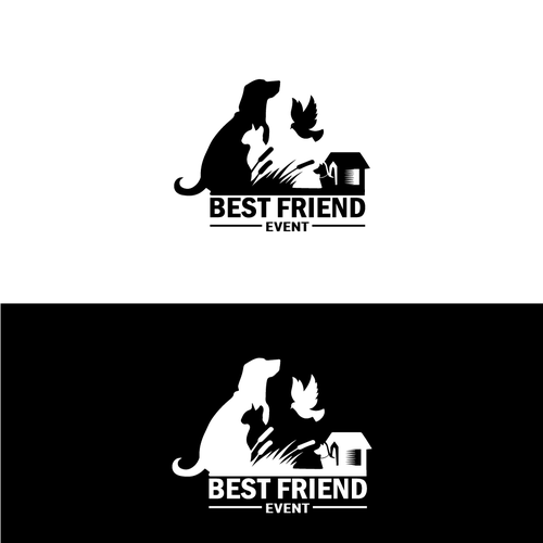Meilleur design de karyokgrapick