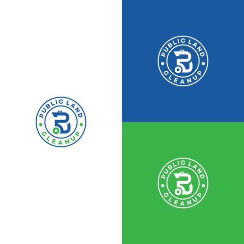 Diseño finalista de Rigconcept™