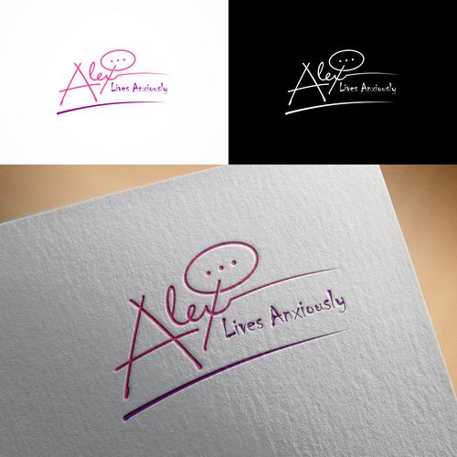 Design finalista por Woy