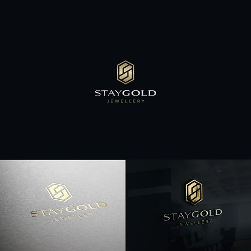 Meilleur design de REØdesign