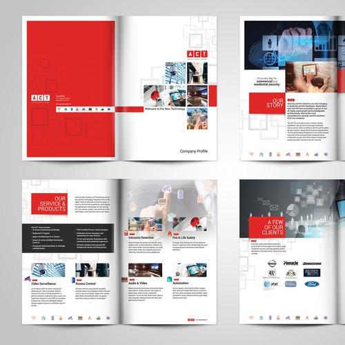 Design finalista por Advant7