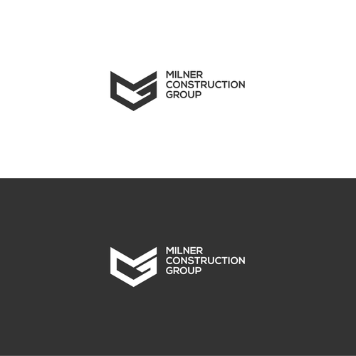 Design finalisti di Shonetu
