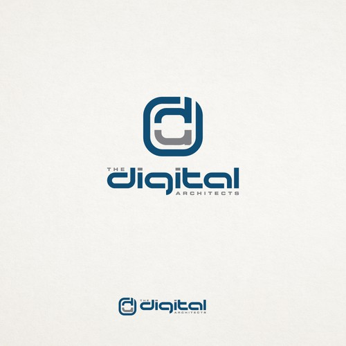 Design finalista por AC Graphics