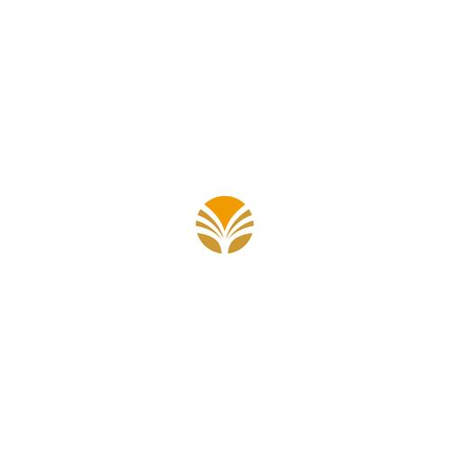 Zweitplatziertes Design von -Alya-