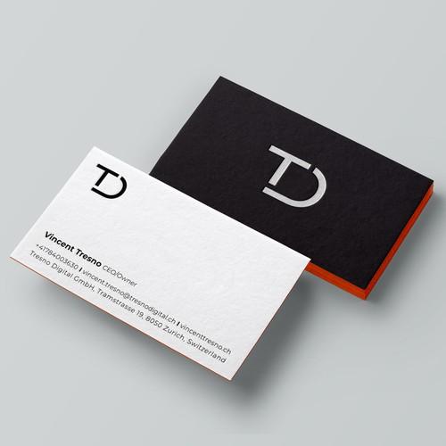 Zweitplatziertes Design von Bikash Chandra Das