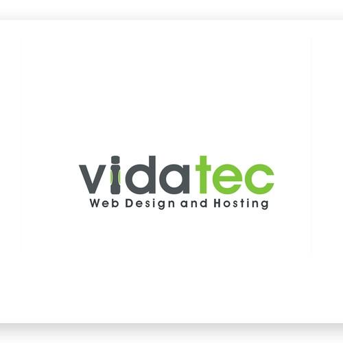 Design finalista por vino danar
