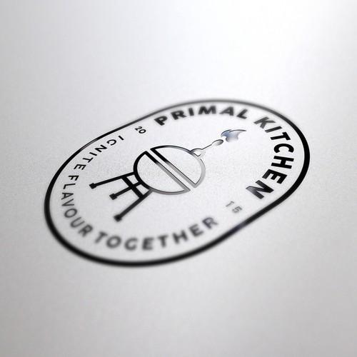 Diseño finalista de BLVART