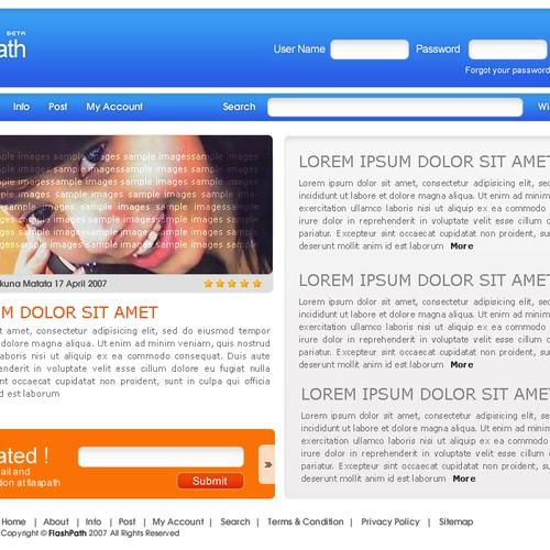 Design finalisti di nasgorkam