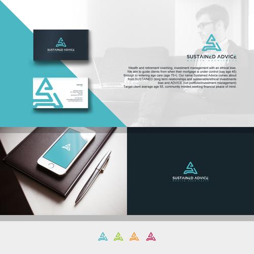 Design finalista por fabian™