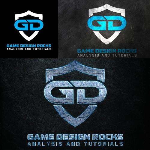 Diseño finalista de Dea Mas™