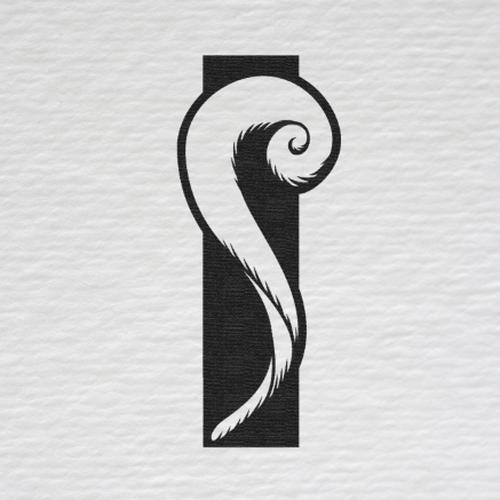 Diseño finalista de lucacozzi