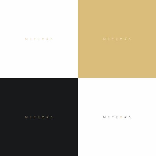 Zweitplatziertes Design von kessar