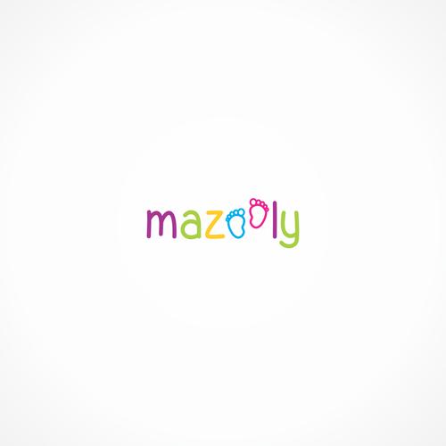 Diseño finalista de mayars