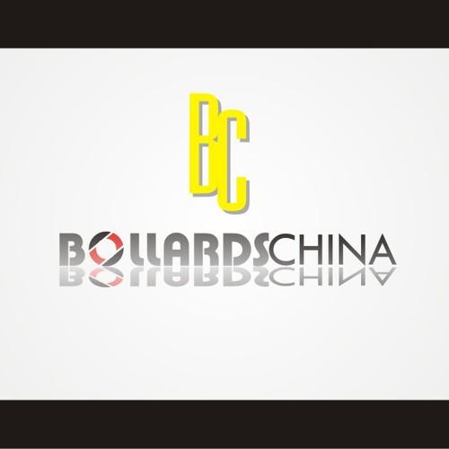 Design finalisti di Chinep