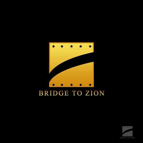 Design finalista por BNS2