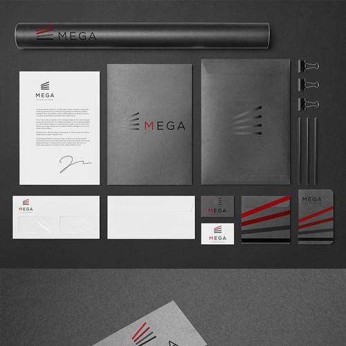 Runner-up design by grár sápu