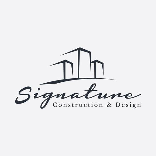 Design finalisti di whyt_