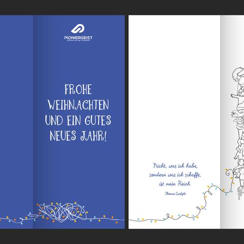 Runner-up design by SweetNectarine