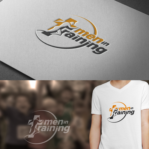 Runner-up design by propart