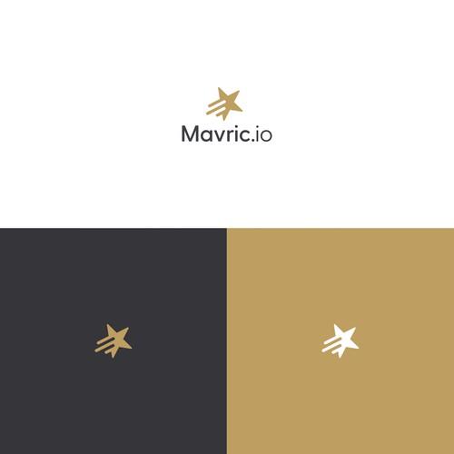 Design finalista por RonakMorbia