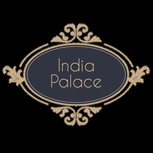 Runner-up design by Priyanka Katrela