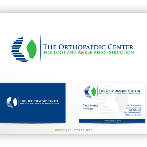 orthopedic center invest or not to Orthonow is the first and only orthopedic urgent care franchise in the nation learn more about our franchise opportunities today.