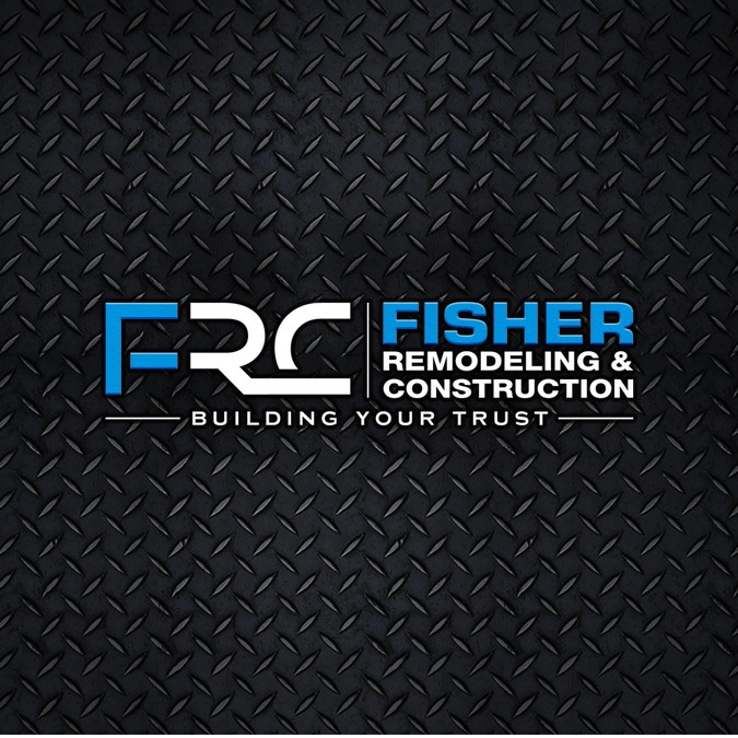 Winning design by Nec-Tar