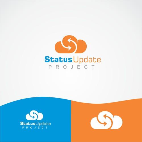 Design finalisti di CS13
