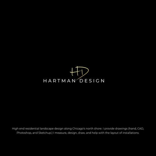 Zweitplatziertes Design von N.E.X.T G.E.N
