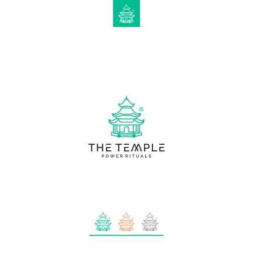 Runner-up design by [e]tno