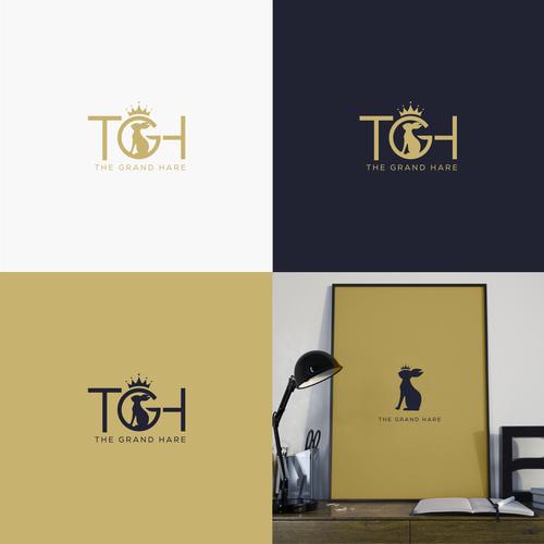 Runner-up design by alt_designs