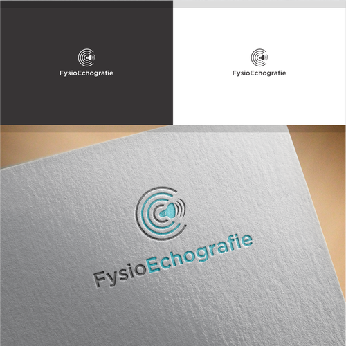 Design finalisti di ronald_widjaya