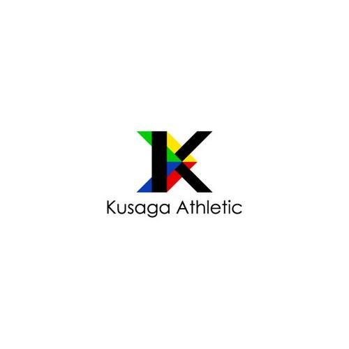Design finalista por kaleEVA
