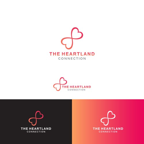 Diseño finalista de Creator-ID