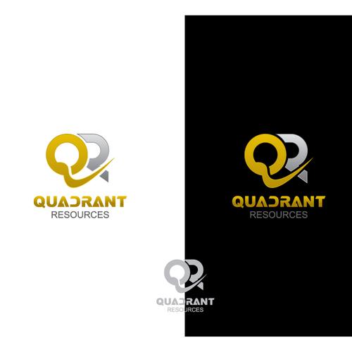 Runner-up design by ochimdayut62