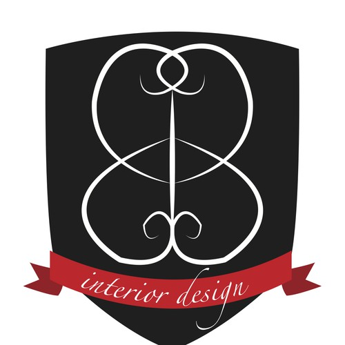 Runner-up design by RobPar