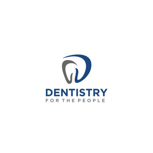 Create a logo for the internet 39 s best blog about dentistry for Create blog logo