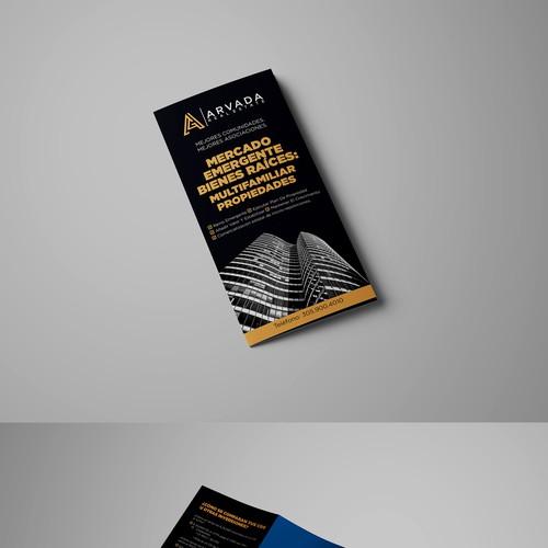 Diseño finalista de ⭐Shadowtrack⭐