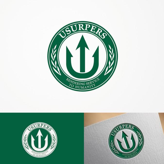 Design gagnant de tigraph
