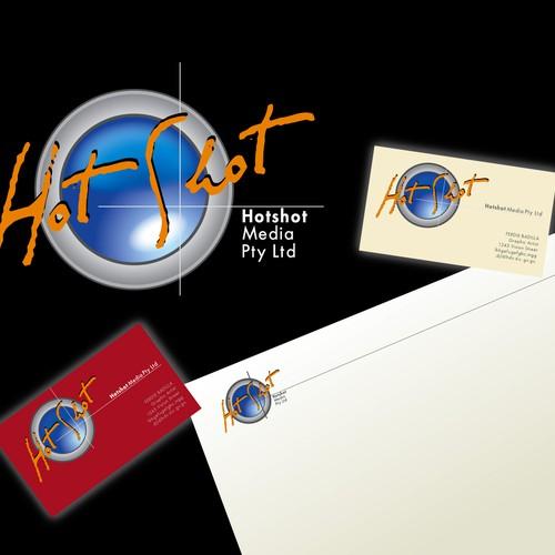 Design finalisti di Vision023