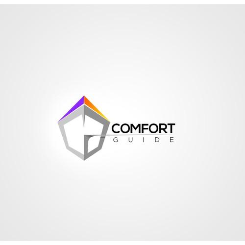 Runner-up design by designspot