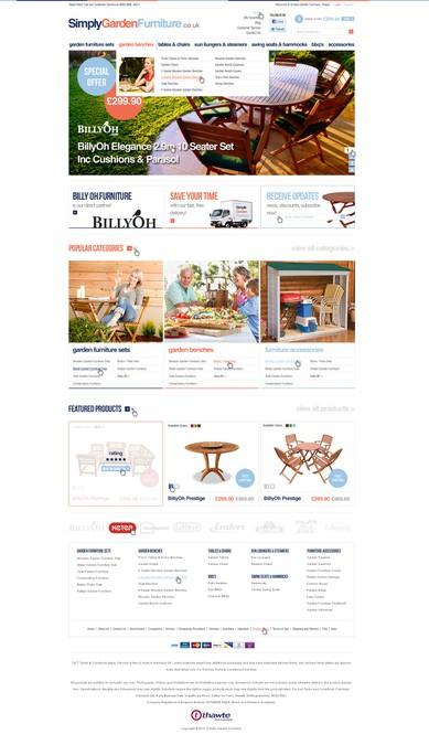 Winning design by FusionIdea