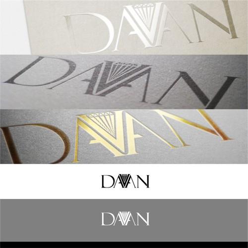 Diseño finalista de Madon w