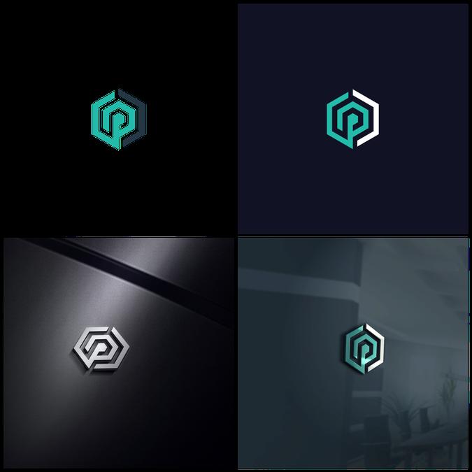Winning design by D*9™