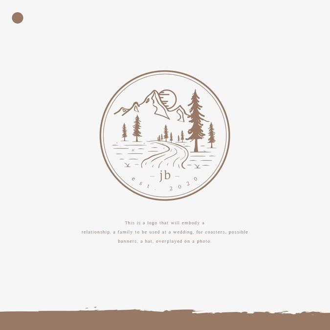 Design gagnant de `PuLa