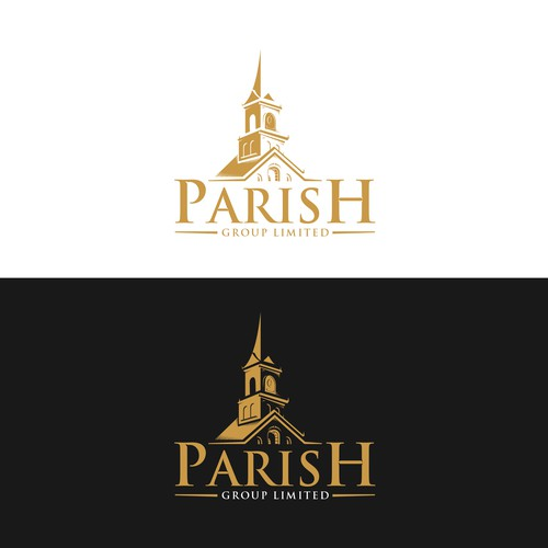 Runner-up design by Bishusal Studio™